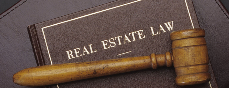 estate-law-banner